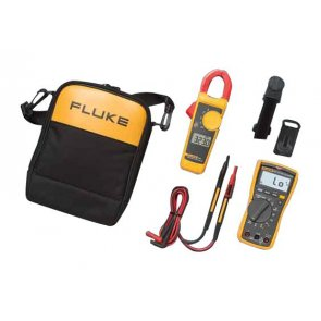 Kit Multimetru Digital Fluke