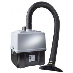 Extractor Fum