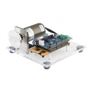 Kit Dezvoltare Control Motor