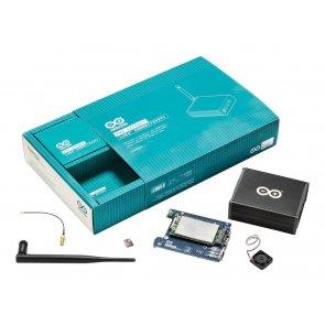 Kit Arduino Pro LoRa