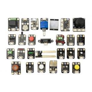 Kit dezvoltare Gravity pentru Arduino