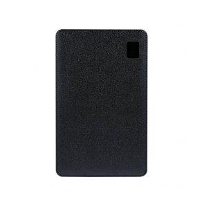 Baterie externa Notebook Series 30000mAh Negru