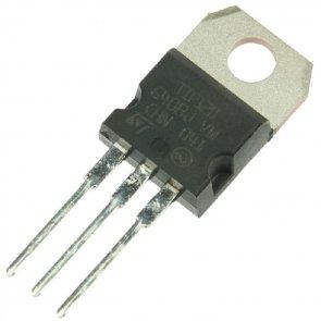 Tranzistor TIP120