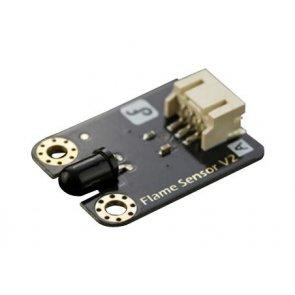 Modul senzor flacără DFR0076