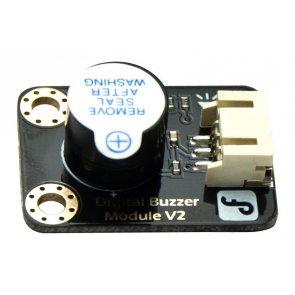 Modul senzor sunet DFR0032