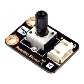 Modul senzor potențiometru DFR0054