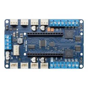 Placa control motor pentru Arduino MKR