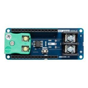 Shield Termal pentru Arduino MKR