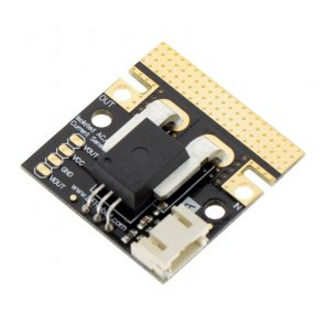 Modul senzor curent SEN0098