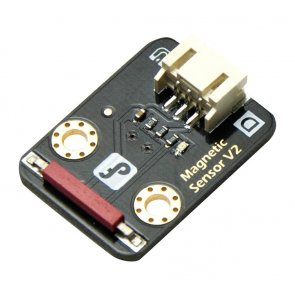 Modul senzor detectare obiect magnetic DFR0033