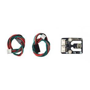 Senzor temperatură și umiditate DFR0066