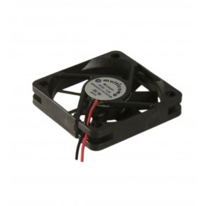 Ventilator Axial 12VDC 50mm 10 mm