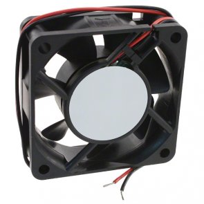 Ventilator Axial 2408NL 24 VDC 60mm 20mm