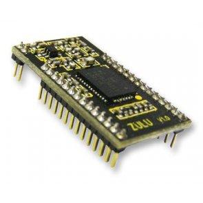 Modul RF inteligent ZULU-M868