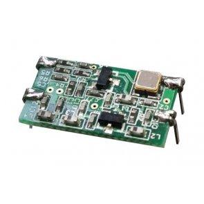 Modul Transmițător RF AM-RT14-433P 433.92MHz
