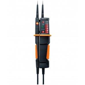 Tester de tensiune Testo cu LED 12V la 690V