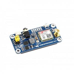 Modul SIM868 GSM / GPRS / GNSS / Bluetooth