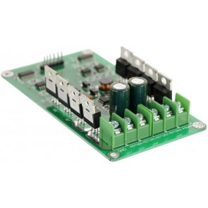 Modul Driver motor Punte H MOSFET IRF3205
