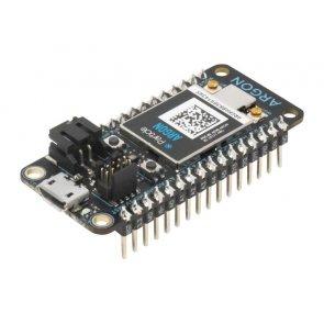 Kit ARGN-H Argon Wi-Fi Bluetooth pentru rețele Particle Mesh
