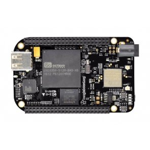 Placă SBC BeagleBone Black Wireless