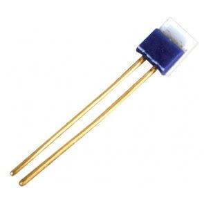 Senzor RTD Temperatură DM-310