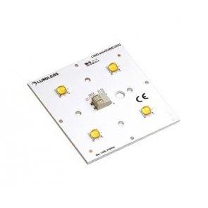 Modul LED Alb 5000 K 4363 lm