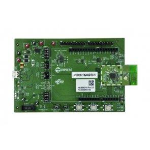 Kit Evaluare CYW20719 MCU Bluetooth 5.0 Wireless