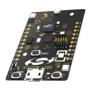Placă dezvoltare IOT Thunderboard Sense 2