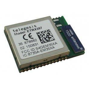Modul Zigbee ETRX357 250Kbps