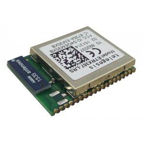 Modul Zigbee ETRX357HR-LRS 2.4GHz