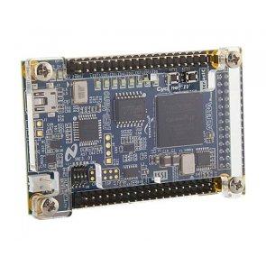 Placă dezvoltare Altera DEO-Nano P0082