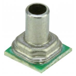 Senzor Presiune 25 psi Digital
