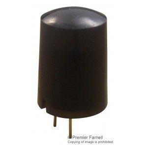 Senzor PIR Panasonic EKMB1301112K 5m