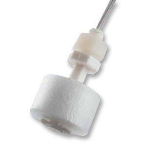 Senzor Nivel Lichid Magnetic MCPLS-031-A-3