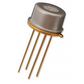 Modul senzor umiditate si temperatură Hygrochip HYT 939