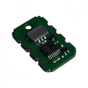 Senzor detecție gaze MICS-VZ-89TE