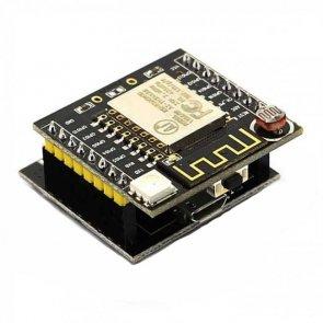 Placa dezvoltare Nodemcu ESP-12F ESP8266