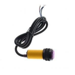 Senzor detectare obstacole IR E18-D50NK