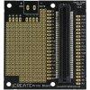 Placă prototipare :CREATE Proto pentru micro:bit