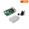 Kit de start pentru Raspberry Pi 4 Model B