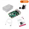 Kit Complet pentru Raspberry Pi 4 Model B
