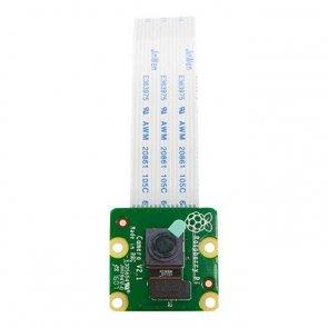 Raspberry Pi Camera Modul v2
