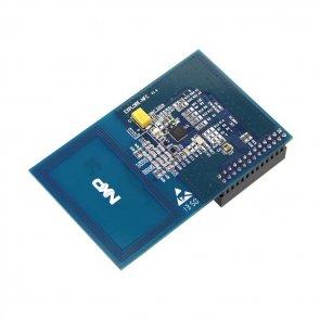 Bővítőkártya Explore-NFC-WW