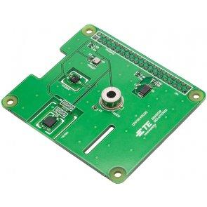 Hőmérséklet érzékelő modul DPP904R000