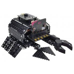 Kit Totem Crab pentru Micro:bit