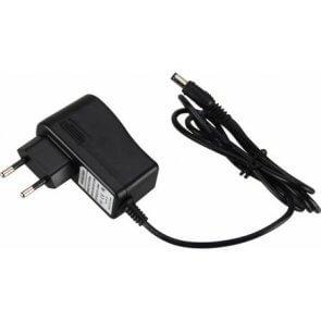 Hálózati adapter 12V/2A