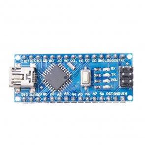 Placa dezvoltare Arduino Nano v3