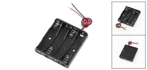 suport baterii 4x18650
