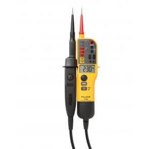 Tester de tensiune FLUKE T130