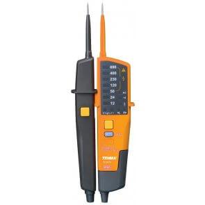 Tester tensiune Temna 72-3570 AC 12V 690V